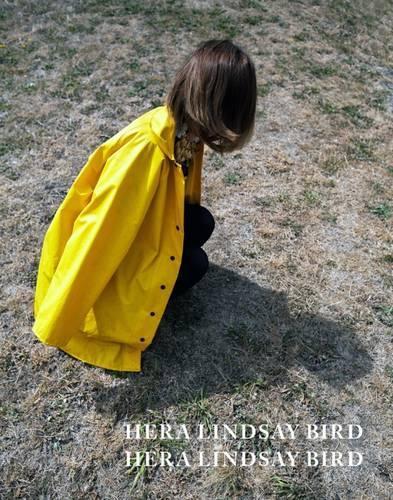 HeraLindsayBird