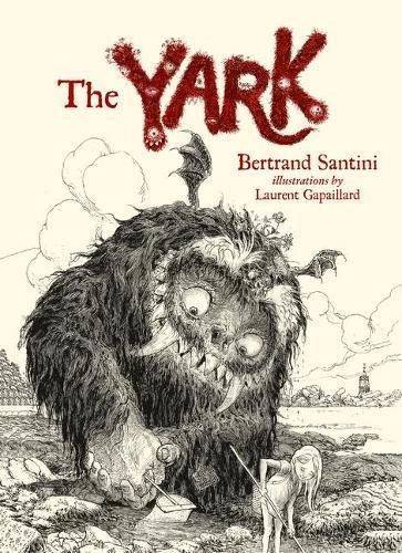 TheYark