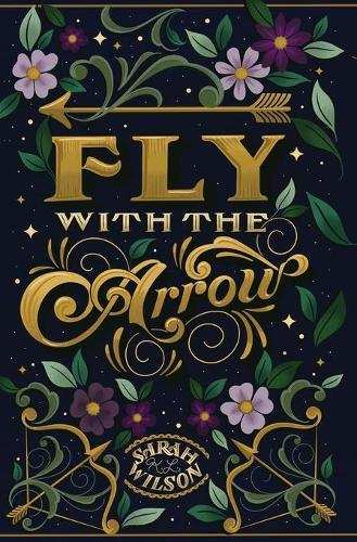 Fly WiththeArrow