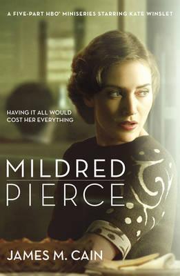 MildredPierce
