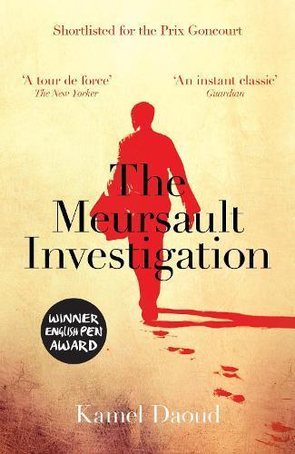 TheMeursaultInvestigation