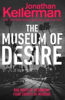 The MuseumofDesire