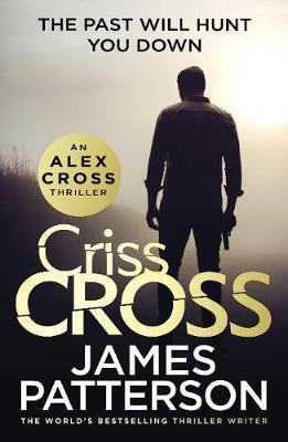 Criss Cross (AlexCross27)