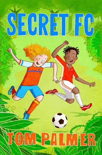SecretFC