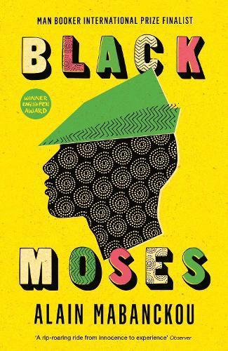 BlackMoses