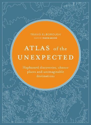 Atlas oftheUnexpected