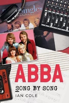 ABBA SongbySong