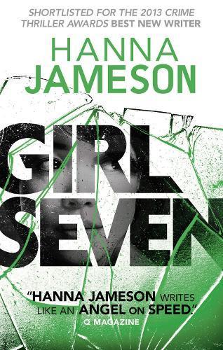 GirlSeven