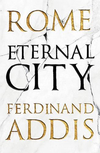 Rome:EternalCity