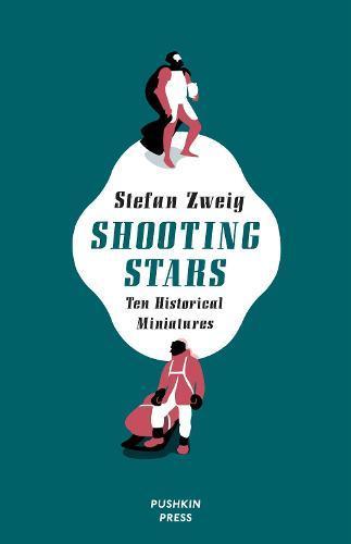 Shooting Stars: 10 Historical Miniatures