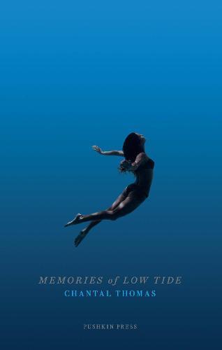 Memories ofLowTide