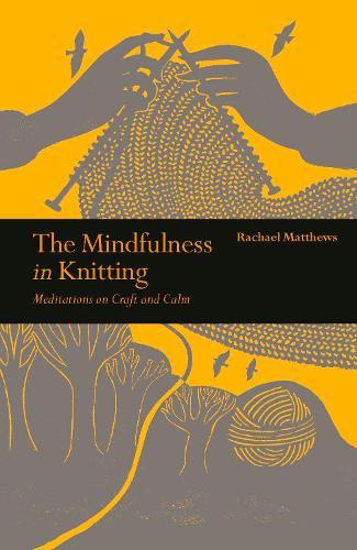 The MindfulnessinKnitting