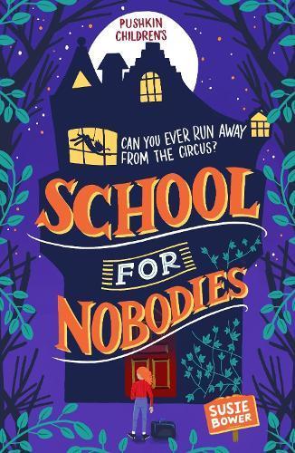 SchoolforNobodies
