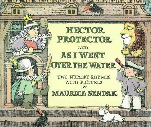 HectorProtector