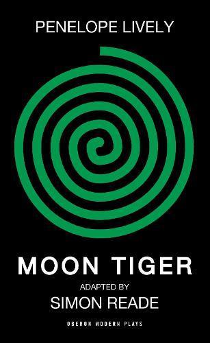 MoonTiger