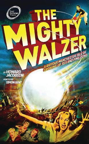 TheMightyWalzer