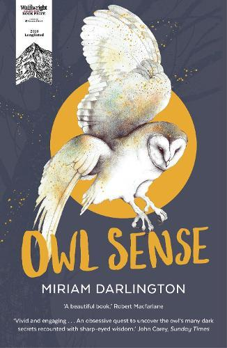 OwlSense
