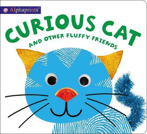 Alphaprints:CuriousCat