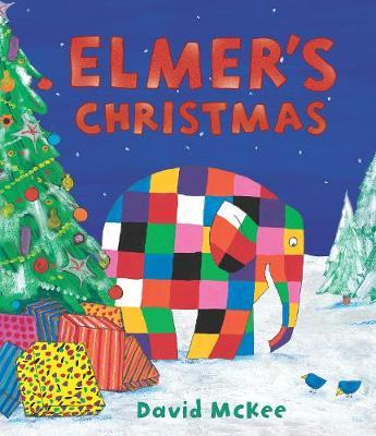 Elmer'sChristmas