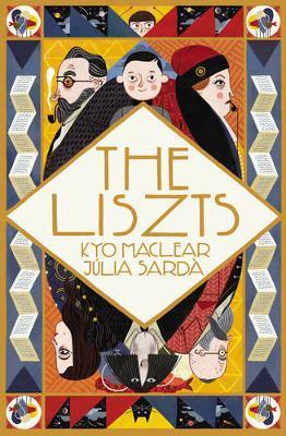 TheLiszts