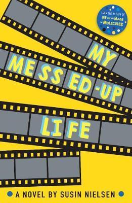 MyMessed-UpLife