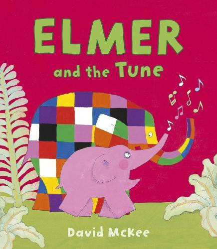 Elmer andtheTune