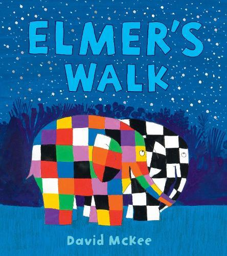 Elmer'sWalk