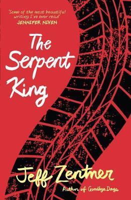 TheSerpentKing