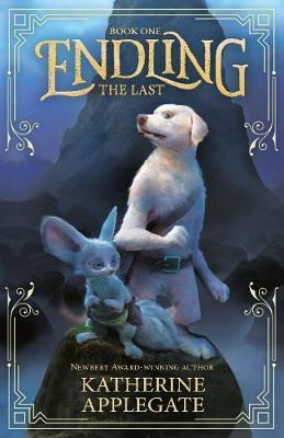 Endling: Book One: The Last