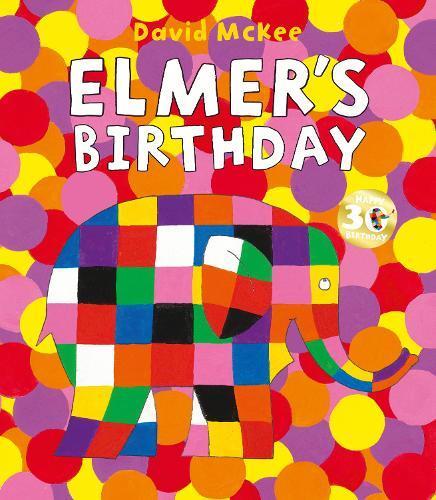 Elmer'sBirthday