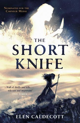 TheShortKnife
