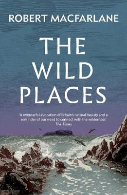 TheWildPlaces