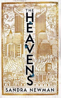 TheHeavens