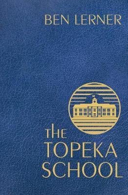 TheTopekaSchool