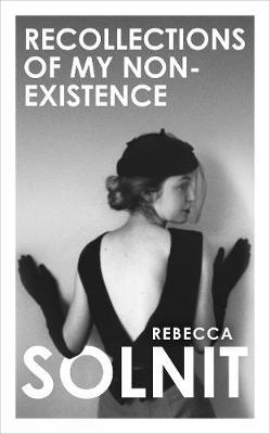 Recollections ofMyNon-Existence