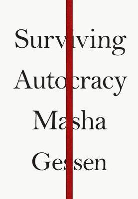 SurvivingAutocracy
