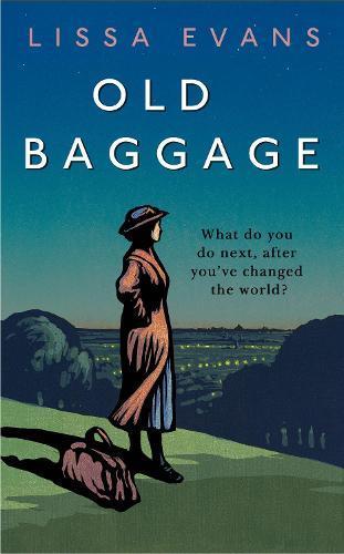 OldBaggage