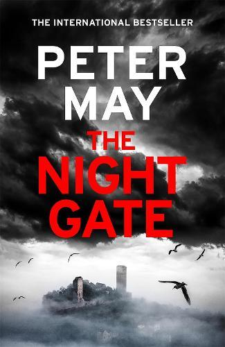 The Night Gate