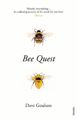 BeeQuest