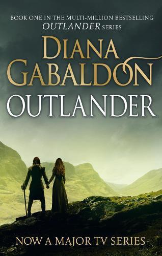 Outlander:(Outlander1)