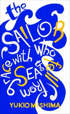 The Sailor who Fell from Grace withtheSea