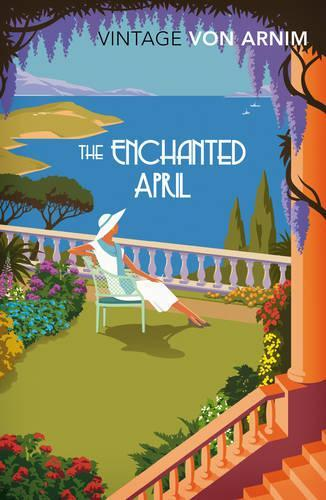 TheEnchantedApril