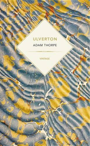 Ulverton(VintagePast)