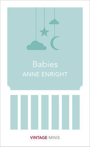 Babies:VintageMinis