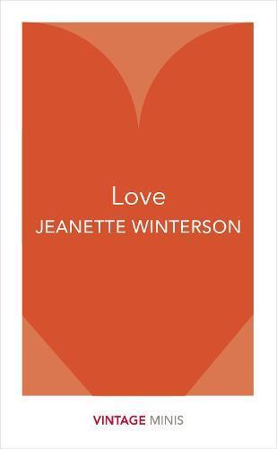 Love:VintageMinis
