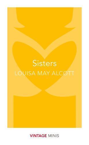 Sisters:VintageMinis