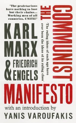 TheCommunistManifesto