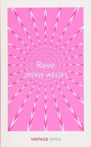Rave:VintageMinis