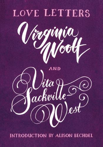 Love Letters: VitaandVirginia