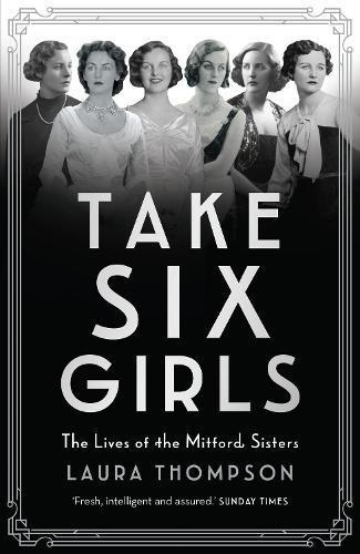 TakeSixGirls